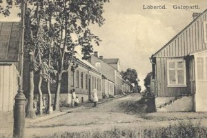 Löberöd_99c